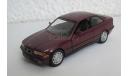 BMW 325i Coupe E36 1995 - 1997 1:43 Schuco, масштабная модель, scale43