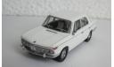 BMW 2000 1966-1972 1:43 Schuco, масштабная модель, 1/43
