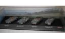 4 шт Мерседес Mercedes - 280SL , 300SL , 560SL , 300SL, масштабная модель, 1:87, 1/87, Mercedes-Benz