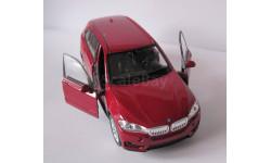 BMW F15 X5 welly 1:34 -1:39, масштабная модель, 1:43, 1/43