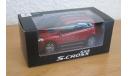 Suzuki S-Cross SX4 2013 1:43, масштабная модель, scale43