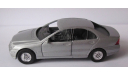 Mercedes benz C - Klass 1:39 Welly, масштабная модель, 1:43, 1/43, Mercedes-Benz