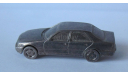 Mercedes Benz 1:87 Метал  Danbury Mint Pewter - approx, масштабная модель, 1/87, Mercedes-Benz