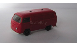 WIKING  1/87 VW Volkswagen T2