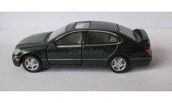 Lexus GS 300 2.Gen.1:43 Hongwell