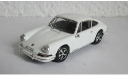 Porsche 911 1964 1:43 Vitesse