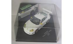 Porsche 911 GTR3R  2000  1:43 VITESSE