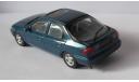FORD MONDEO  1993  1:43 MINICHAMPS, масштабная модель, 1/43