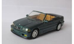 BMW M3 Cabrio 1995 1:43 New Rey
