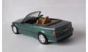 BMW M3 Cabrio 1995 1:43 New Rey, масштабная модель, 1/43, New-Ray