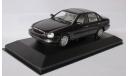 Ford Scorpio 1995 - 1998 1:43 Minichamps, масштабная модель, 1/43