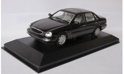 Ford Scorpio 1995 - 1998 1:43 Minichamps