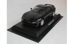 Mazda RX - 7 1:43, масштабная модель, Del Prado, scale43