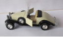 Old Timer 1931  1/43, масштабная модель, 1:43