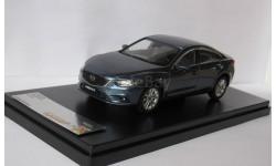 Mazda Atenza 6  2013  1:43 Premium X, масштабная модель, 1/43