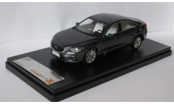 Mazda Atenza 6  2013  1:43 Premium X