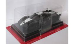 Ferrari FXX  2005-2006 1:43 Altaya, масштабная модель, 1/43