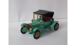 Maxwell Roadster 1911  1:43 Matchbox