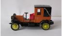Landaulet Packard 1912 1:43 RAMI, масштабная модель, 1/43, R.A.M.I.