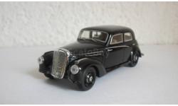 Mercedes-Benz 170 V (W136) 1949 1:43
