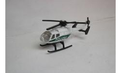 Вертолет 1:87 - 1:120 -?, масштабные модели авиации, scale0