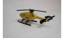 Вертолет 1:87 - 1:120 -?, масштабные модели авиации