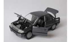 Ford Orion 1:43 schabak