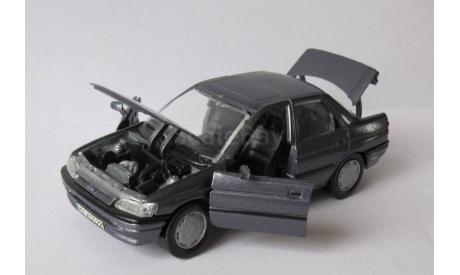 Ford Orion 1:43 schabak, масштабная модель, 1/43