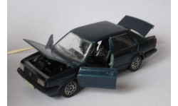 Volkswagen Jetta  1:43 Schabak, масштабная модель, 1/43
