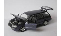 Volkswagen Passat Variant B4 1:43 Schabak