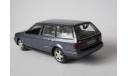 Volkswagen Passat Variant B4 1:43 Schabak, масштабная модель, 1/43