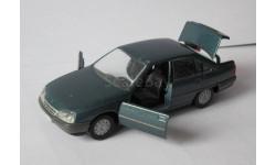 Opel Omega  1:43 Gama, масштабная модель, 1/43