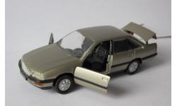 Opel Senator  1:43 Gama, масштабная модель, 1/43