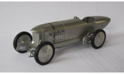 Benz Rennwagen Blitzen-Benz 1911 1:43 Cursor, масштабная модель, 1/43, Mercedes-Benz