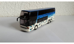 Автобус Setra S 328 DT Reisebus 1:87 Rietze