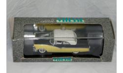 Ford Fairlane 1956 1:43 Vitesse