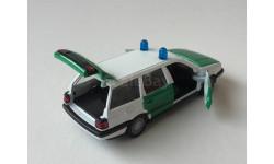 VW   Volkswagen Passat Variant B3 1:43 Schabak, масштабная модель, 1/43