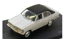 !!! SALE !!! 1:43 Opel Olympia A, масштабная модель, Altaya, scale43