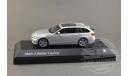 !!! АУКЦИОН !!! BMW 3 Series Touring (F31), масштабная модель, Paragon Models, 1:43, 1/43