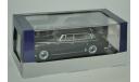 !!! АУКЦИОН С РУБЛЯ !!! — 1:43 — Mercedes-Benz 300 d (W189) Konrad Adenauer, масштабная модель, Atlas, scale43