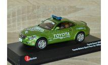 !!! SALE !!! 1:43 Toyota Soarer, масштабная модель, J-Collection, scale43