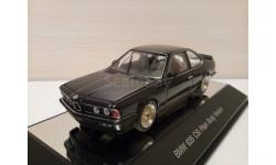 BMW 635 CSi AutoArt 1/43