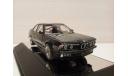 BMW 635 CSi AutoArt 1/43, масштабная модель, 1:43