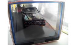 Buick Grand National ERTL AutoWorld 1/43