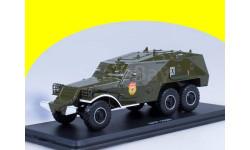 БТР-152К парадный SSM 1157