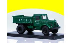 ЯАЗ-205 самосвал SSM1125