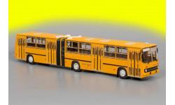 ИКАРУС-280.33М Охра ikarus 280 ClassicBus, масштабная модель, 1:43, 1/43