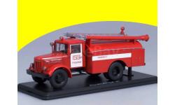 АЦ-30(205), Тумботино SSM1133