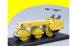 ДУ-49 SSM8001
