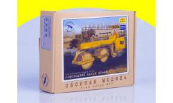 ДУ-49 (KIT) кит Сборная модель ....................................................... 1240р - Бесплатная доставка по России!!!